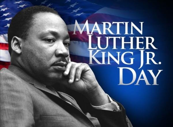 Martin Luther Kind Jr. Day (JPG)